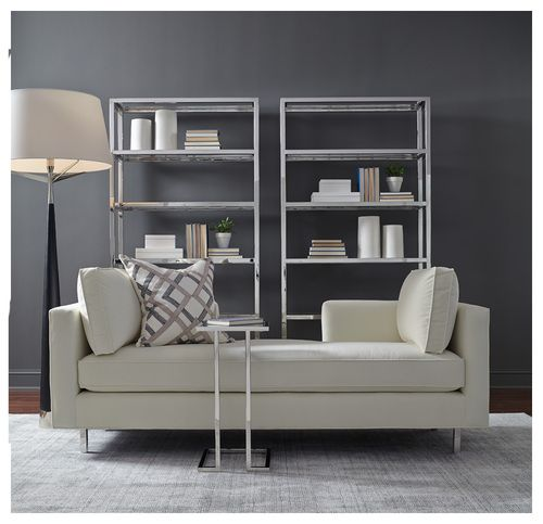 The Hunter Lounge U0026 Kipling Bookcases By Mitchell Gold + Bob Williams    Shopbeing