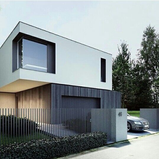 Pin von Leonid Sneg auf Nord Home Design   Pinterest ...