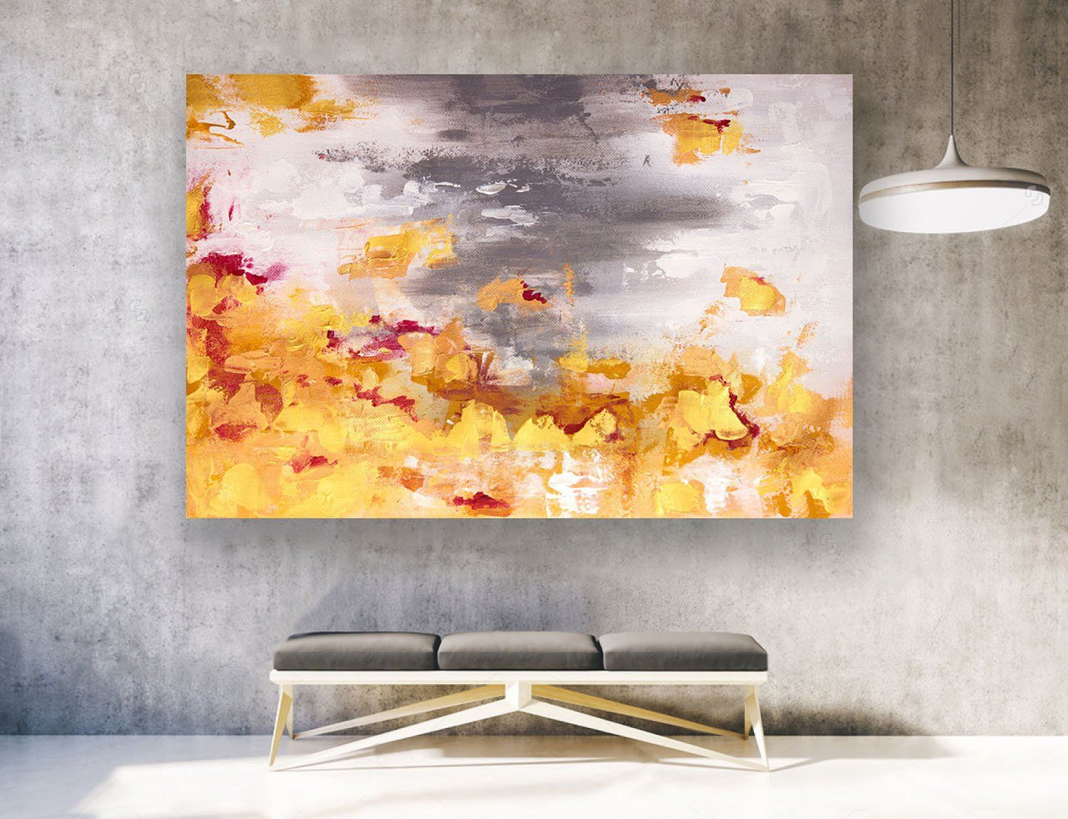 Pin By Brayana On Projects In 2020 Large Abstract Wall Art Contemporary Wall Art Extra Large Wall Art