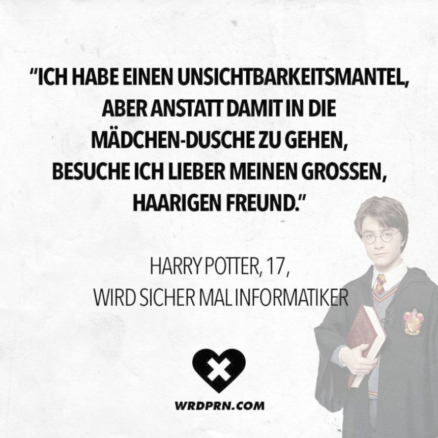 Harry Potter Series Name In Order With Harry Potter And The Chamber Of Secrets Extended Version Harry Potter Funny Funny Quotes Friendship Quotes Funny