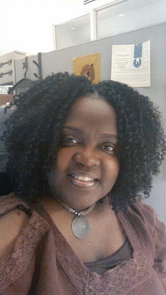 Chrochet Braids Done With Femi Jamaican Braid Locs Natural Hair Styles