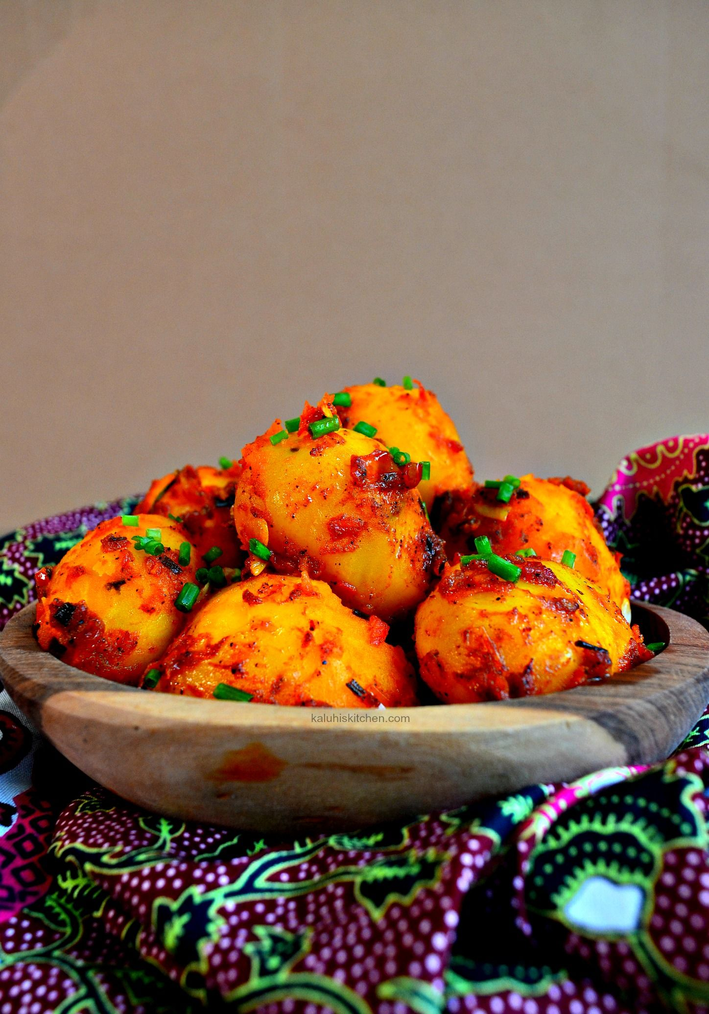 Garlic and paprika potato sautee food blogs africans and garlic best african food blogsbest kenyan food blogspotato recipesgarlic and paprika potato sautee forumfinder Image collections