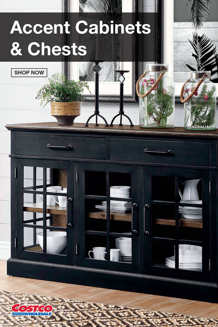 Harry 60 Accent Cabinet In 2021 Accent Cabinet Living Room Dining Cabinet Dining Room Shelves