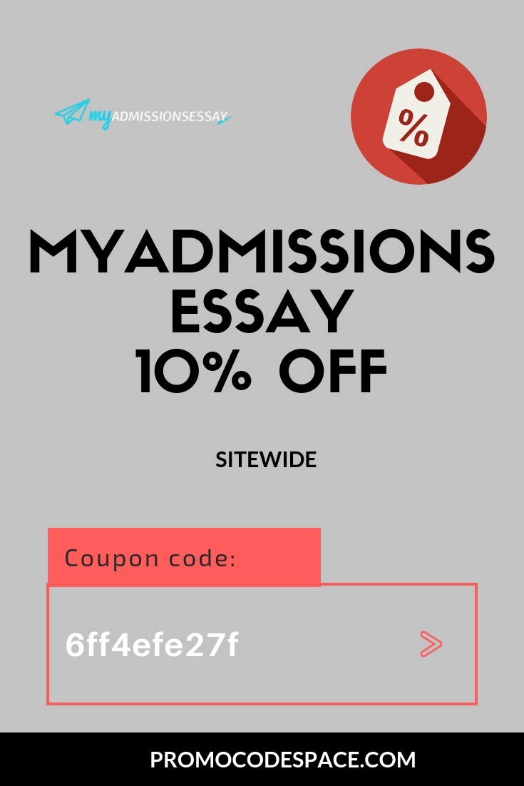 Up To 50% OFF - Certified Free Cheapest-essay-writing-service Fast Coupon & Promo Codes
