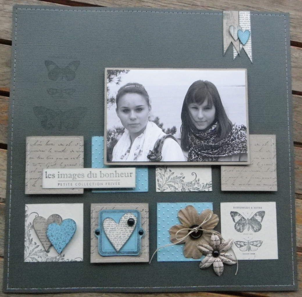 Scrapbook ideas black background - Explore Layout Inspiration Scrapbooking Layouts And More