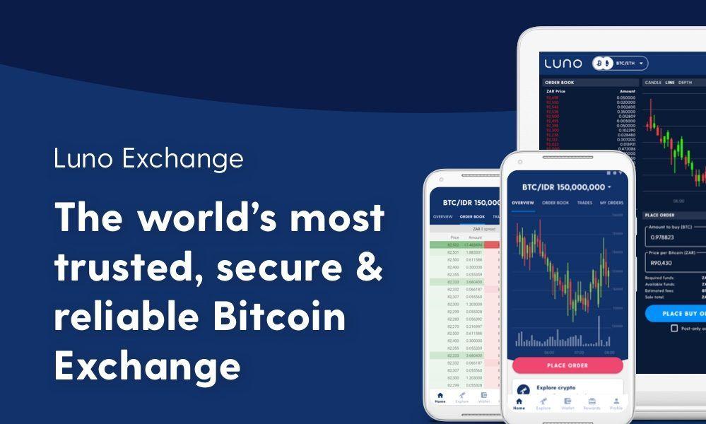 bitcoin luno trade