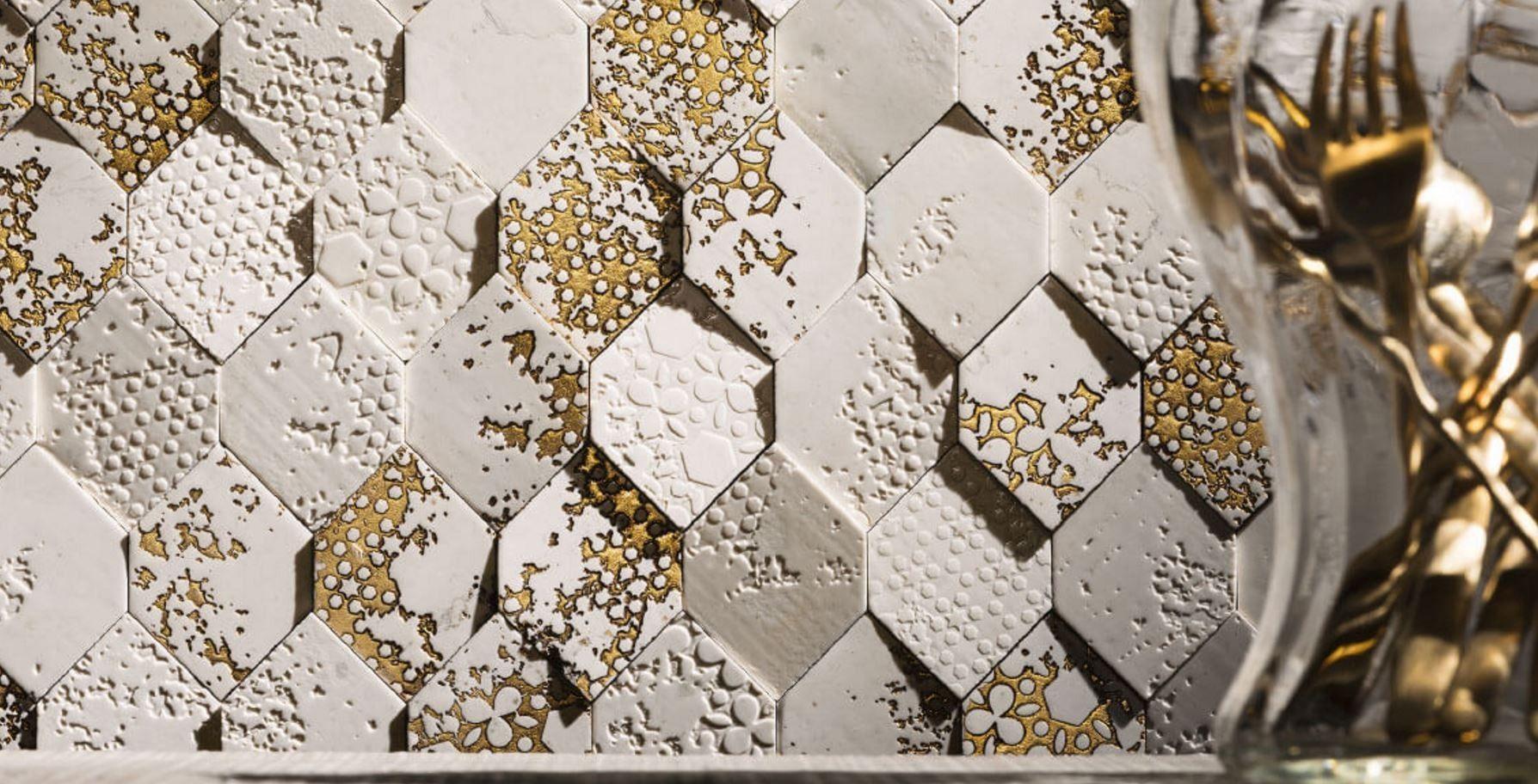 Pietre darredo petra antiqua acqueforti mosaics ral ceramiche