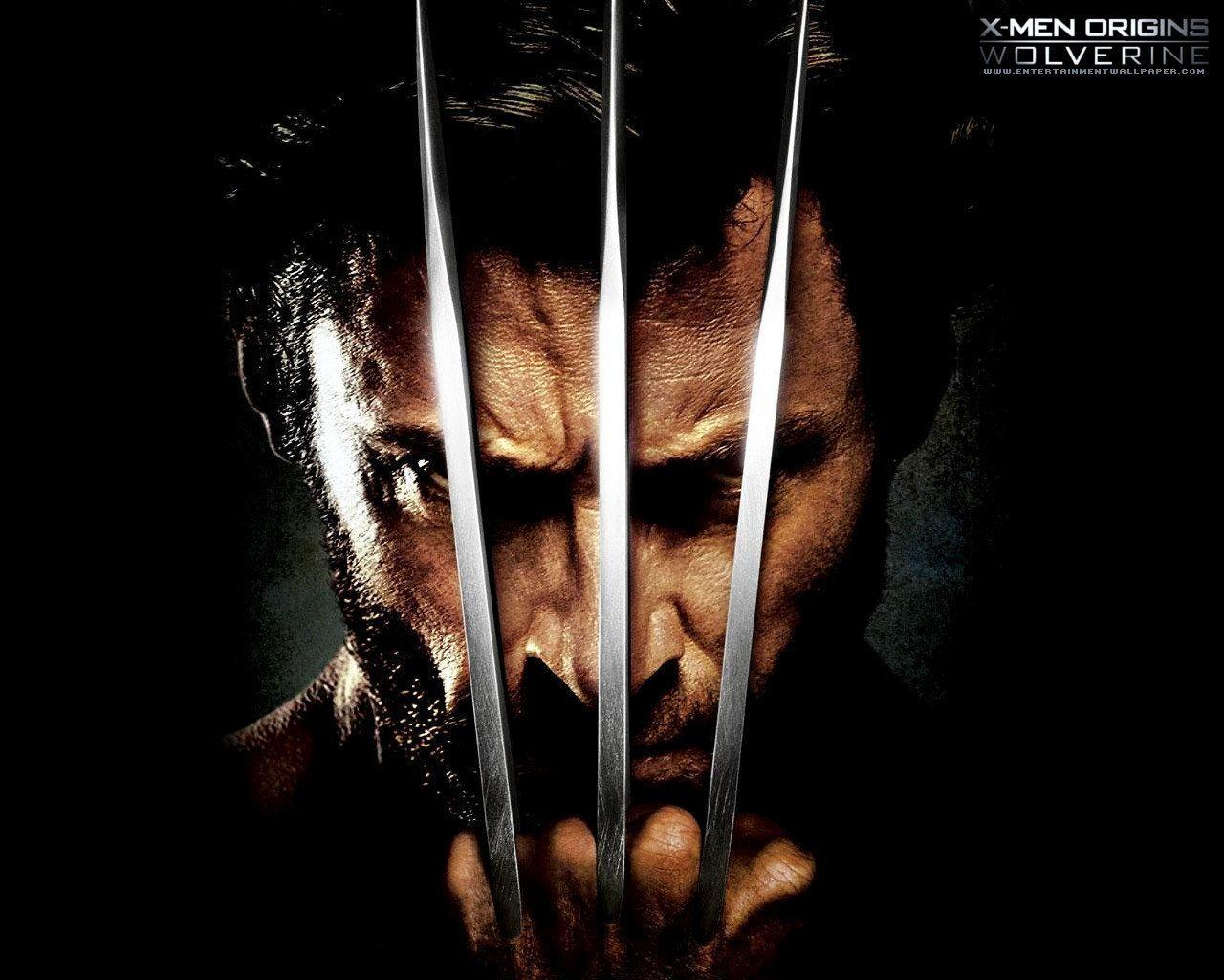 Hugh Jackman As Wolverine Wallpaper Wolverine Wolverine Wallpaper Wolverine Claws Wolverine
