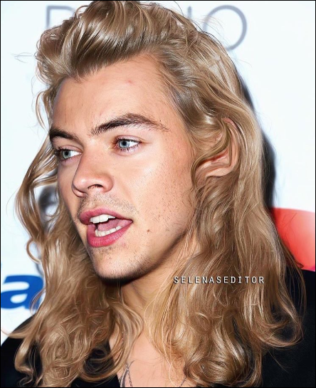 Ughhh Maybe Harry Styles Photos Harry Stylea Harry Styles Pictures