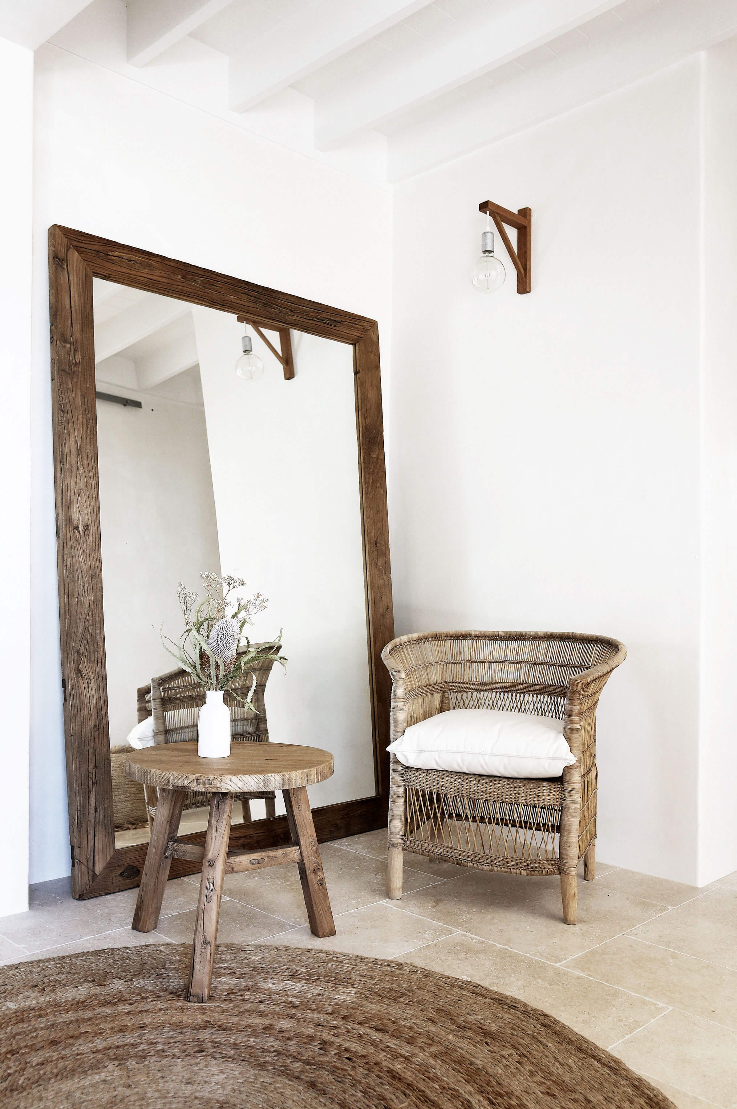 Malawi African Chair | Pinterest | Villa design, Design products and ...