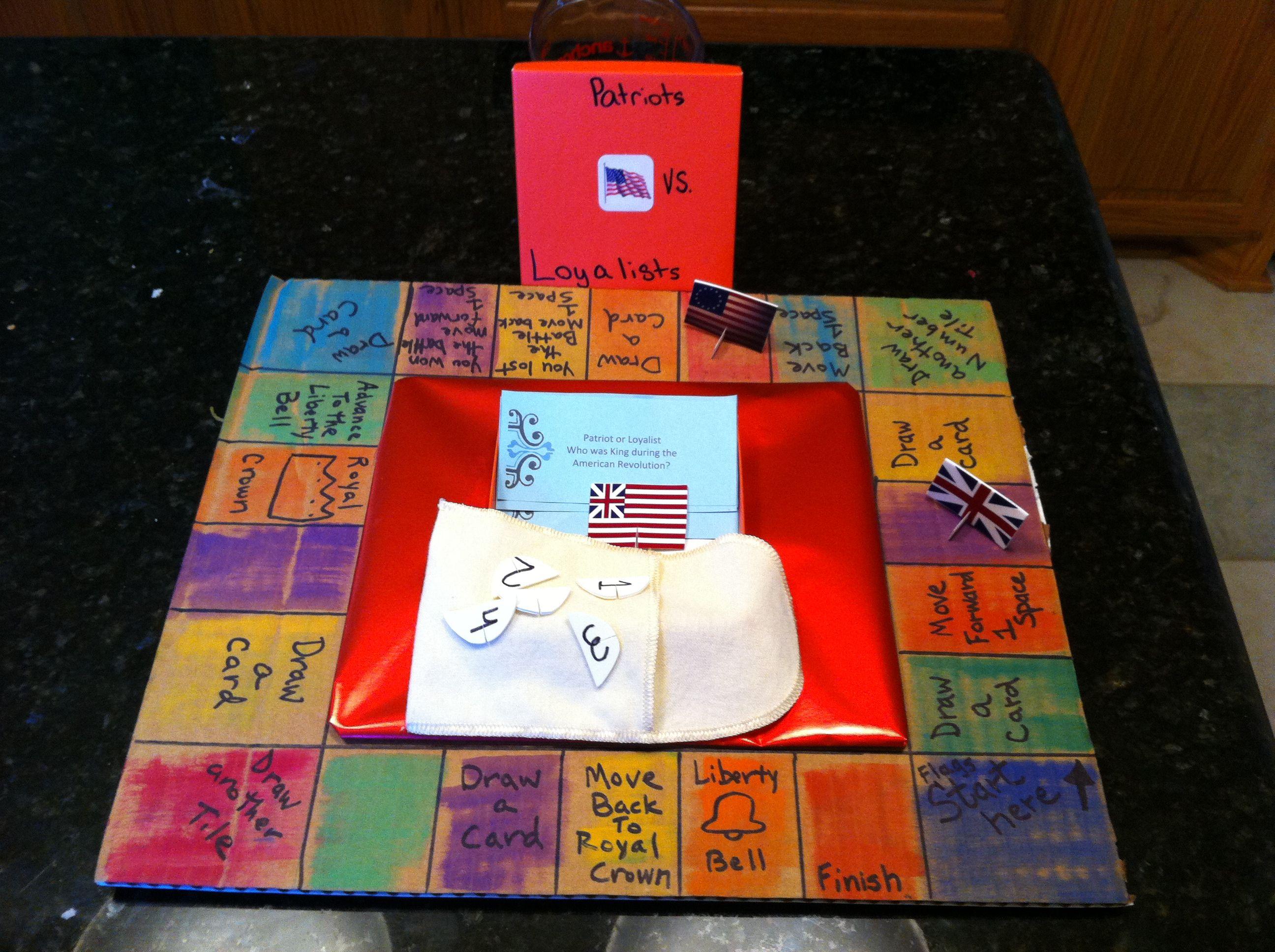 Pin By Ruth Flad On Kids Social Studies Elementary Teaching American History Social Studies Games