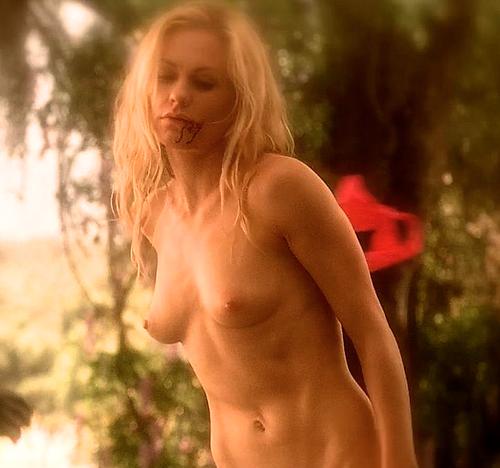 Anna pacquin nude pics