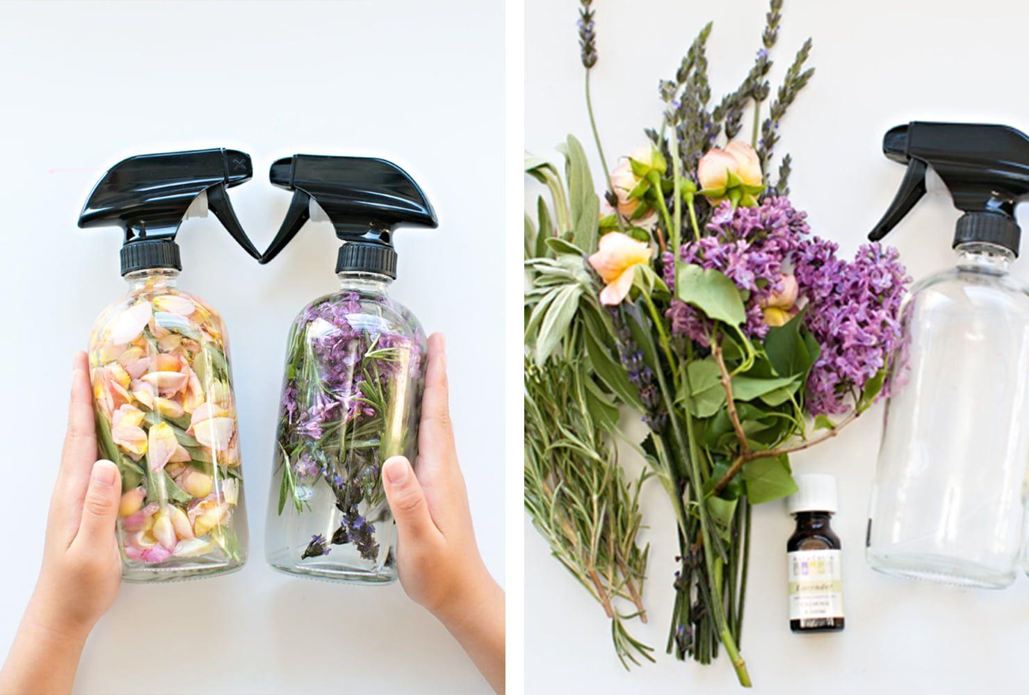 40 low stress last minute gift ideas shutterfly last