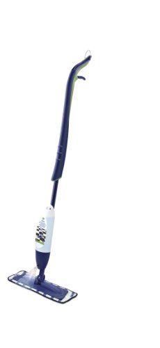 Bona Ca202020012 Spray Mop Balai Vaporisateur Pour Carrelage Et Parquet Un Pro Pour Votre Sol Vaporisateur Carrelage Parquet Spray