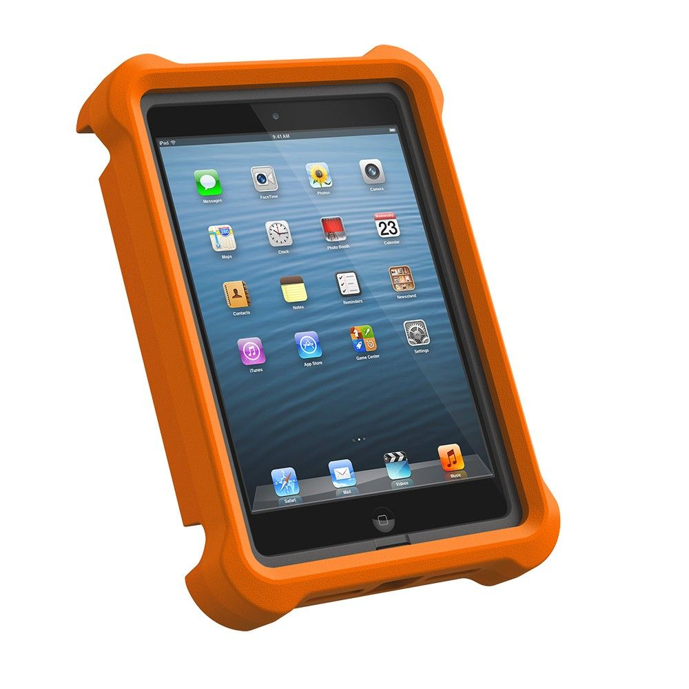 Lifeproof ipad case lifejacket you can do many things