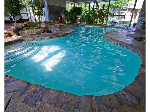 Lakeside Ambiance At Waterford Apartments In Tulsa.   Favorite Tulsa  Apartments   Pinterest   Apartments And Apartment Finder