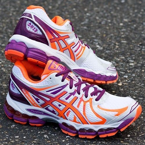 on sale 6e5cb 3e752 Clemson Shoes, Nike Shoe Store, Nike Tennis, Athletic Wear, Athletic Shoes,