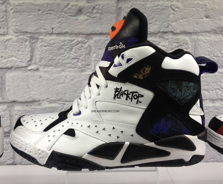 e8d4a403e188 Reebok Pump Blacktop Battleground II