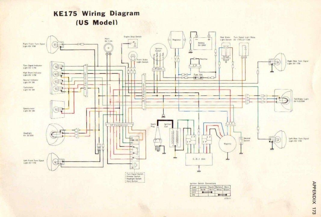 [TBQL_4184]  Yamaha V Star 7 Engine Diagram Xl in 2020 | Yamaha v star, Diagram,  Engineering | Custom 2004 Yamaha V Star Wiring Diagrams |  | Pinterest