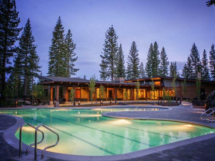 Luxus pool  luxus pool toller luxus pool | Luxuriöse Designs von Pool | Pinterest