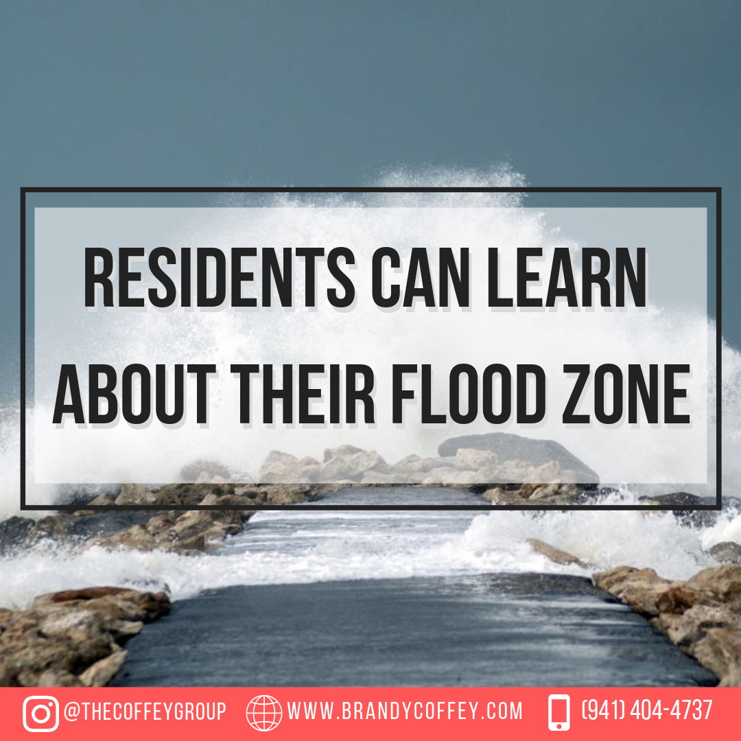 Residents Can Learn About Their Flood Zone With Images Flood