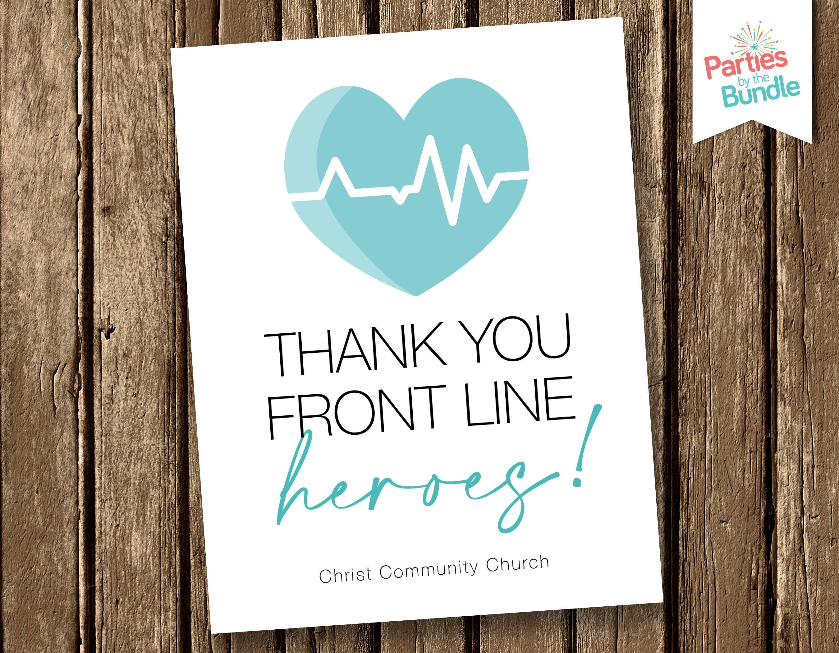 Pin By Olivia Cherry On Heroes Note Cards Thank You Notes Thank You Cards