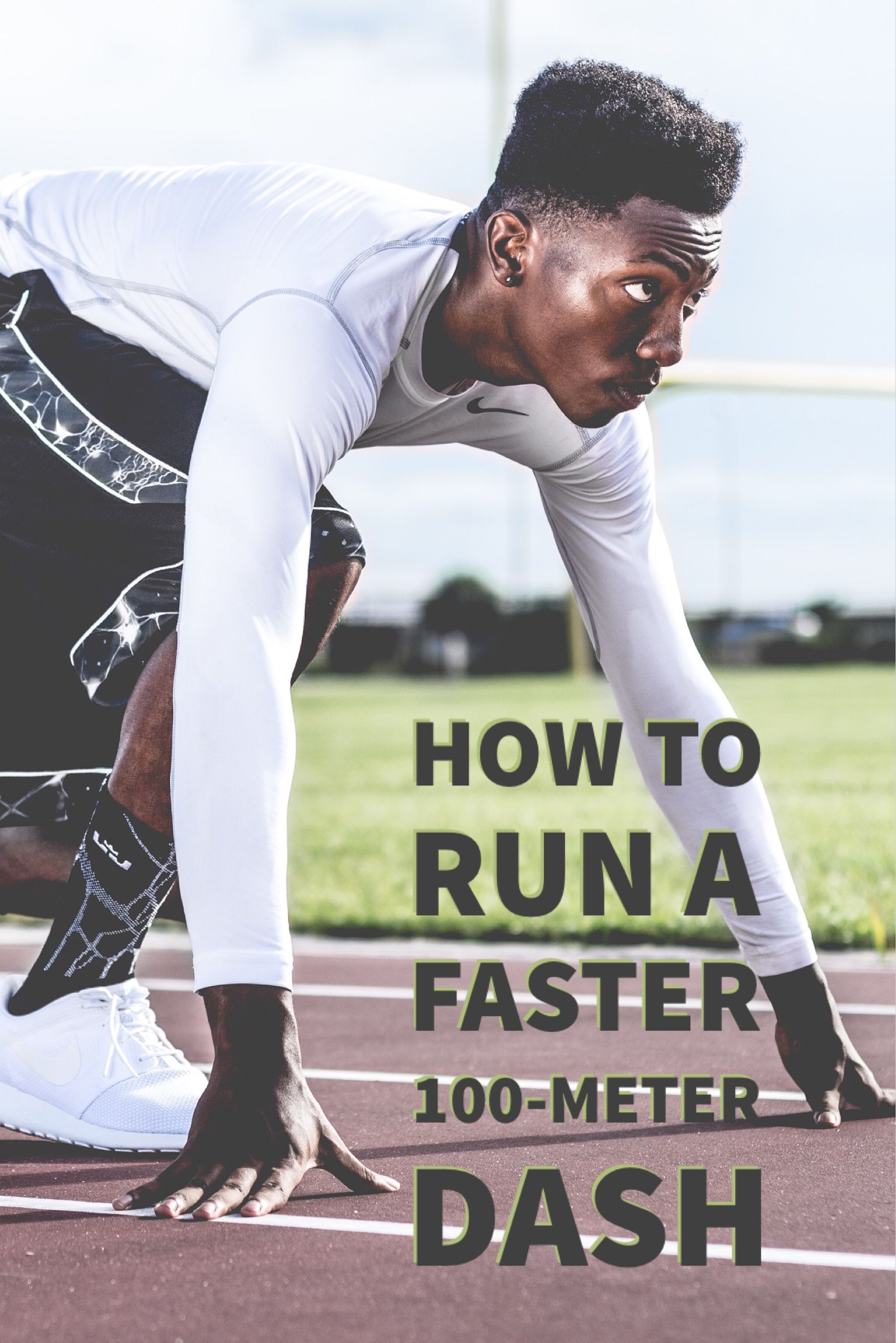 Pin on athletes be better faster stronger