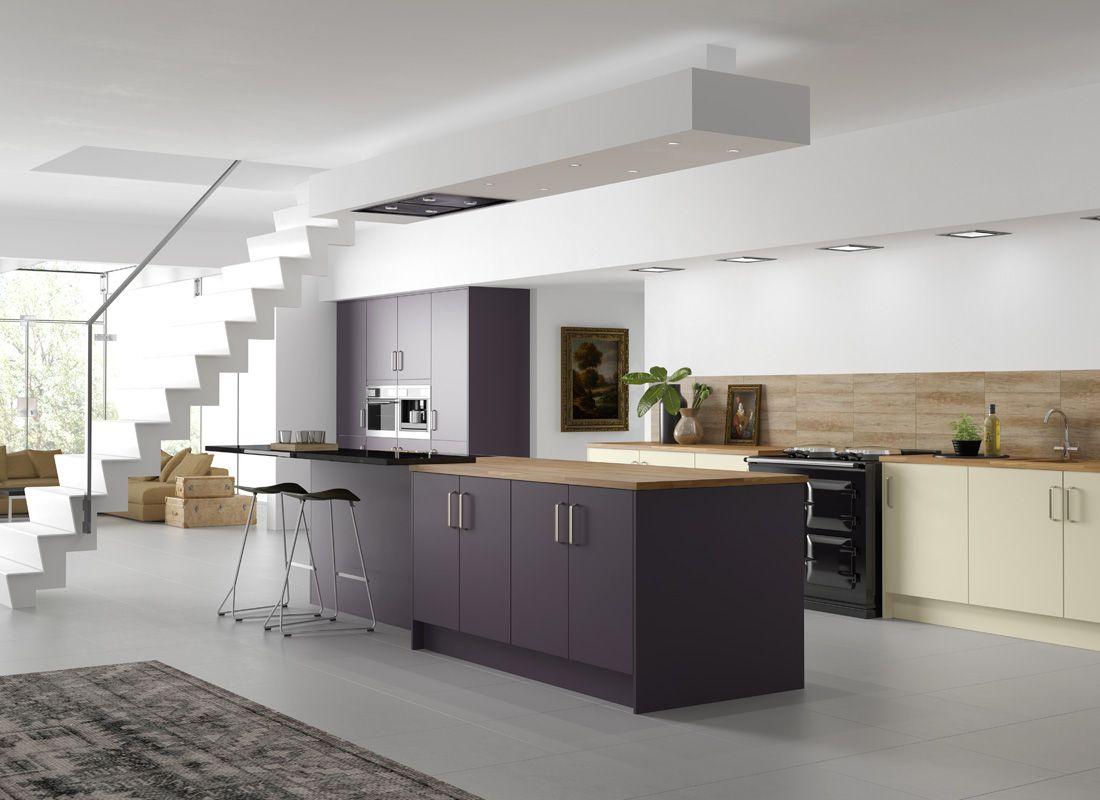 Hehku cucina westport luxury kitchendesign hehku cucina kitchen