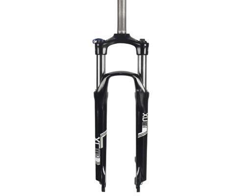 SR SUNTOUR travel adjust Bike Cycling Fork spare parts