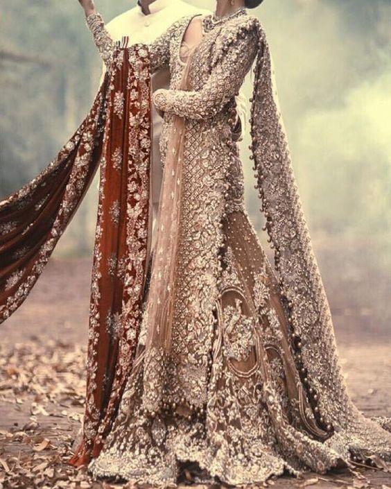 Pin by nayla mahar on its About just fashion Pinterest Fashion