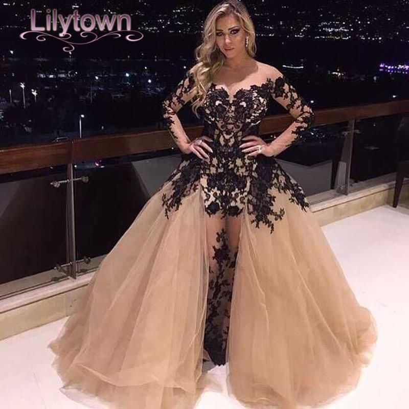 Stunning Custom Made Plus Size Prom Dresses Pictures ...