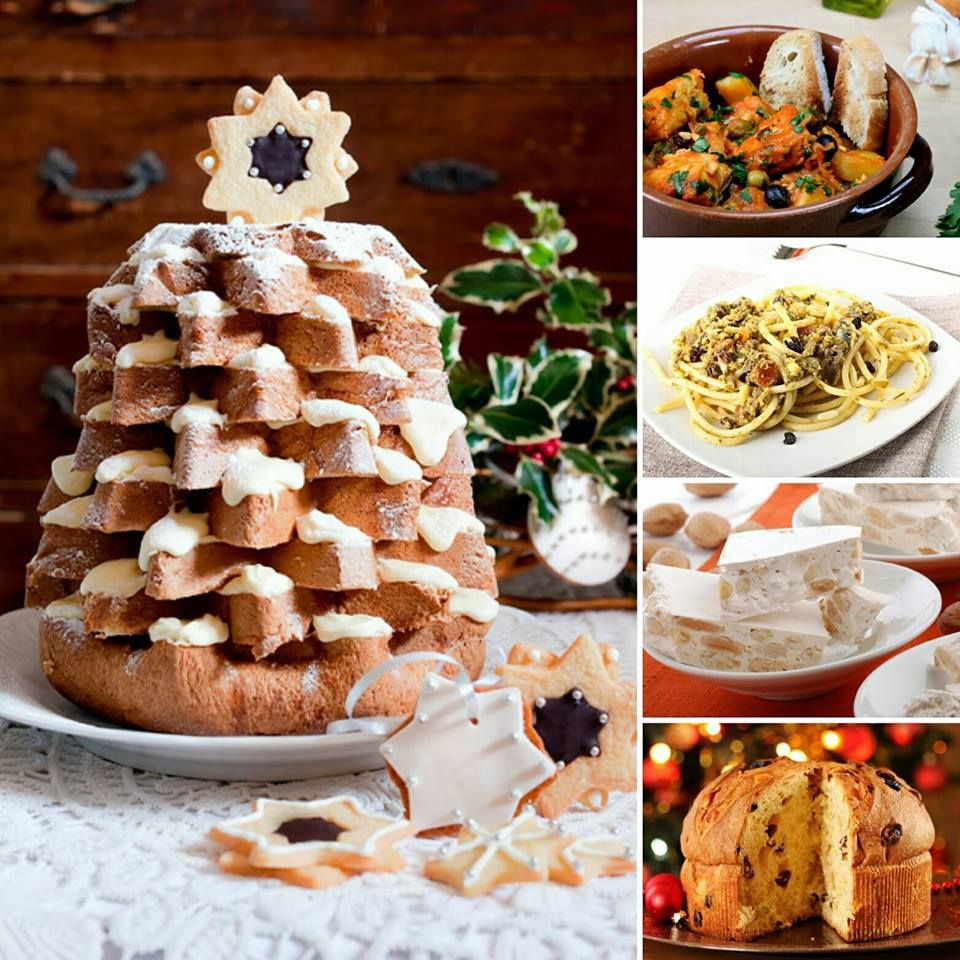 Need some ideas for authentic italian christmas dishes check out need some ideas for authentic italian christmas dishes check out our christmas recipes page at forumfinder Image collections