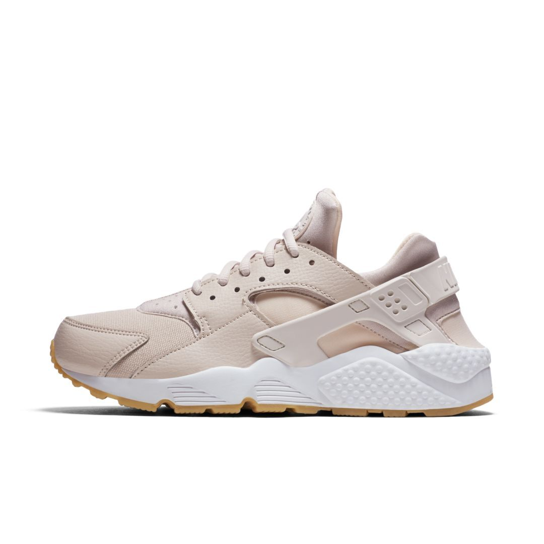 new styles 7cdf7 55e46 Air Huarache Women's Shoe | Products | Nike air huarache ...