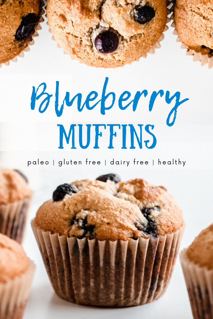 17 desserts Blueberry clean eating ideas