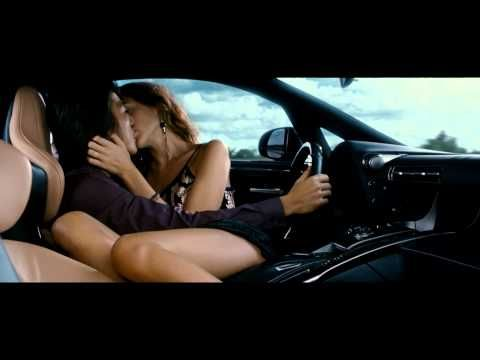 Han & Gisele the Fast and Furious 5/6   Movies   Pinterest ...