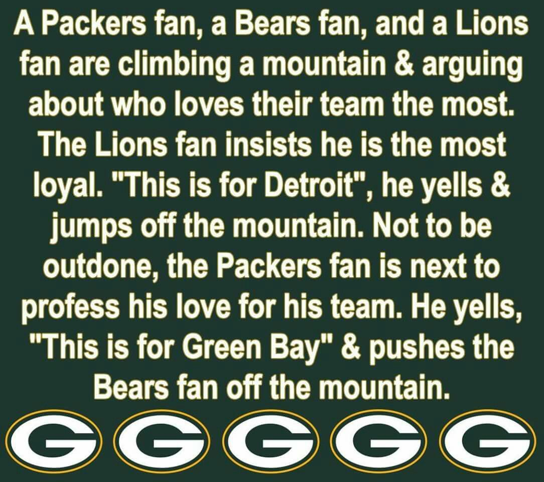 Pin By Robin Hay On Packers Go Pack Go Green Bay Packers Football Green Bay Football Green Bay Packers