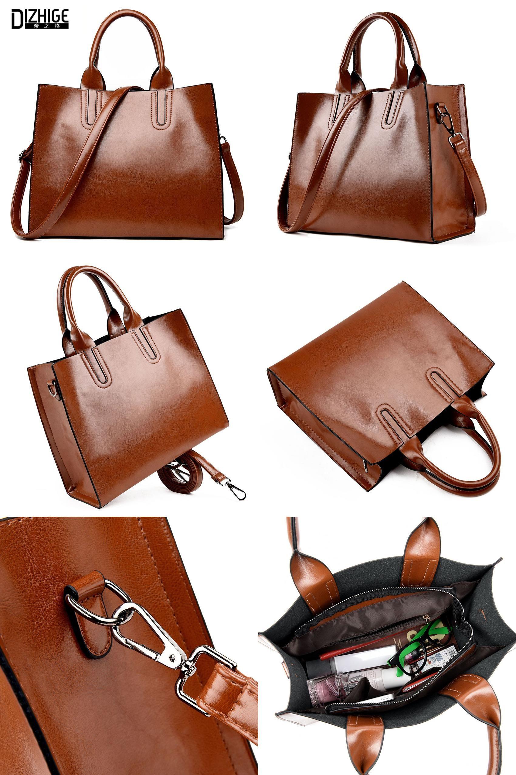 6701d7c4e2cbe  Visit to Buy  Trunk Luxury Handbags Women Bags Designer Pu Leather Bag  Famous Brand