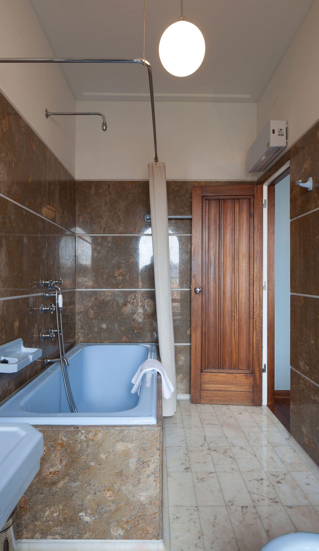 1940s Retro Apartment Renovations Palacio 6e In Porto By Atelier Vitro Yellowtrace