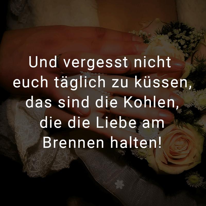 Beliebte Hochzeitsspruche Zitate Liebe Hochzeit Spruche Hochzeit Hochzeitsspruche