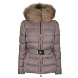moncler womens jacket cruise