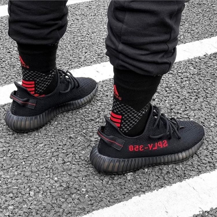 Yeezy Fashion Styles Shoes Sneakers in