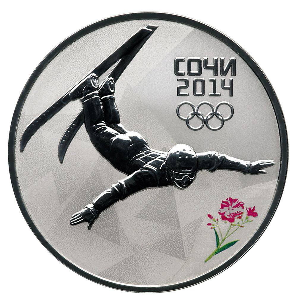 The Sochi Olympics - are you watching the Games?