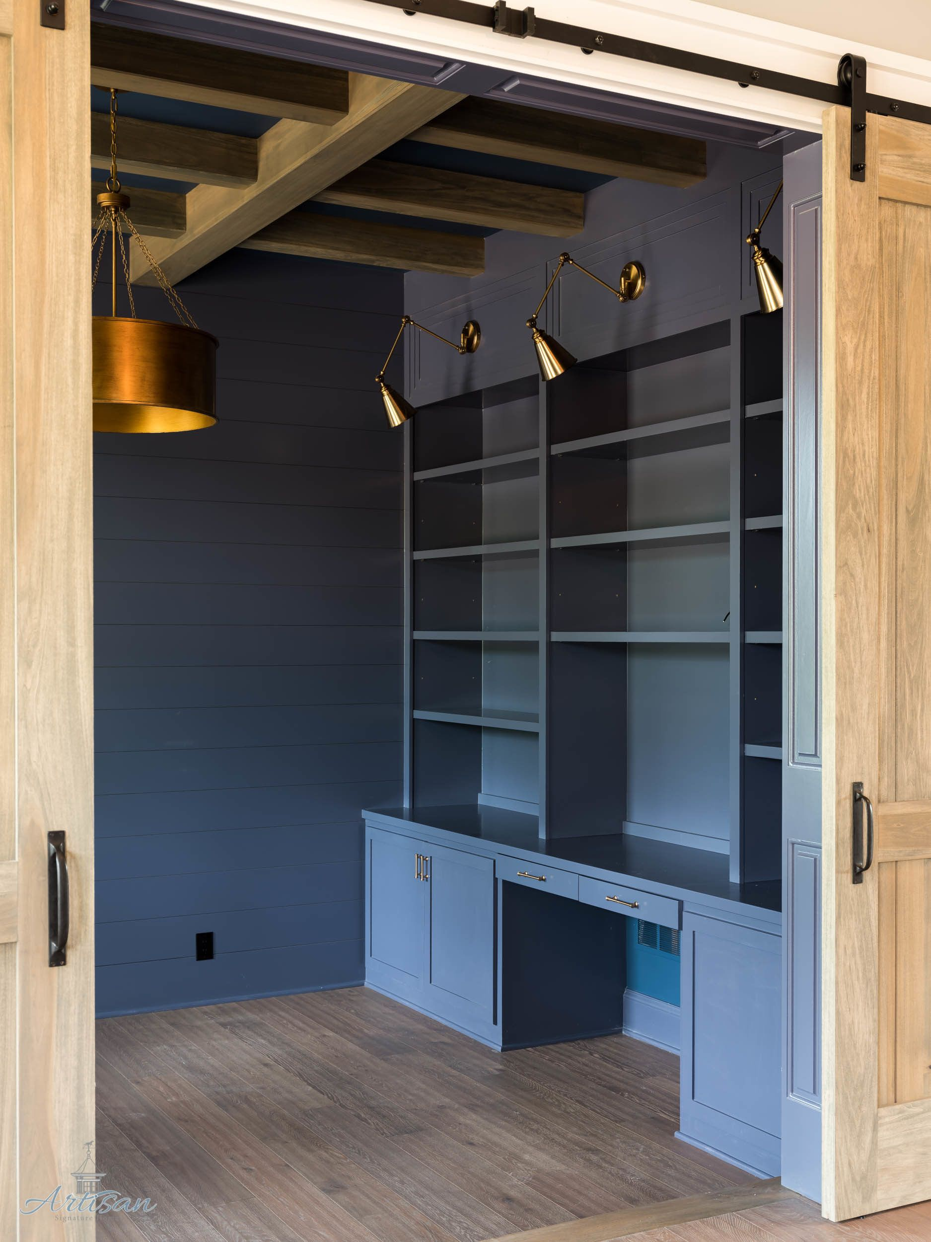 Artisan Signature Homes | Custom Home Builder | Louisville | Beckley ...