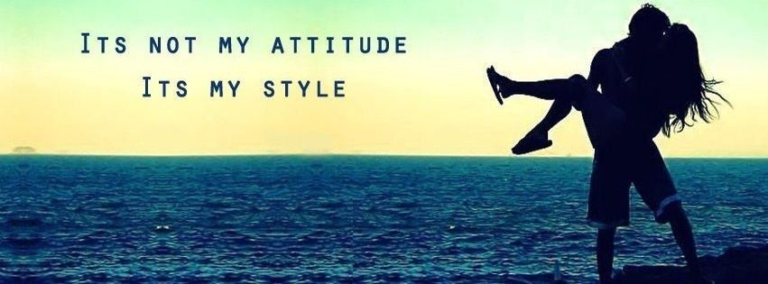 Attitude Fb Cover Photos For Boys And Girls Timeline