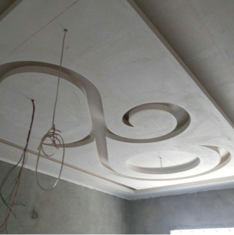 Pop Design Work Coffered Ceiling Design Plaster Ceiling Design Suspended Ceiling Design