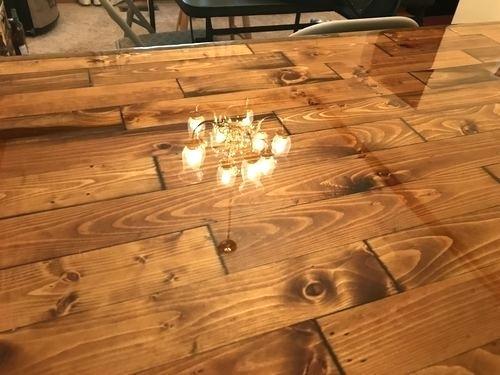 Epoxy Floor Coating Over Wood Subfloor Homipet Floor Coating Flooring Epoxy Floor Coating