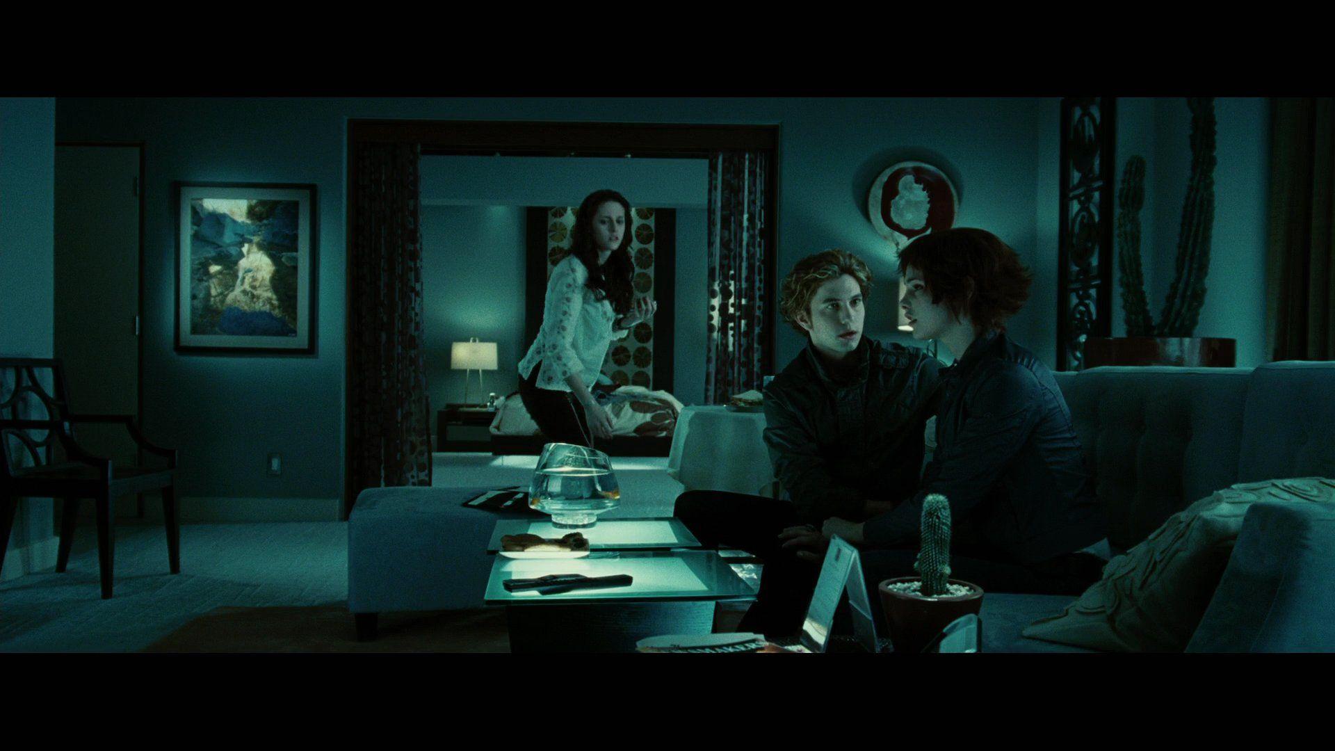 Pin by amanda on twilight screencaps twilight saga
