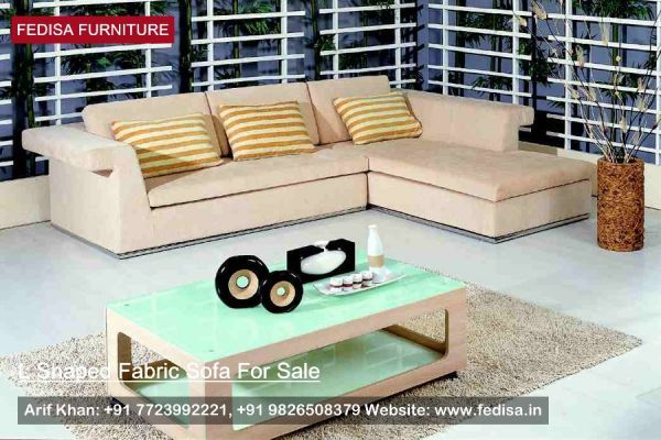 Wondrous L Shaped Sofa 3 Section Couch Amazon Urban Ladder Theyellowbook Wood Chair Design Ideas Theyellowbookinfo