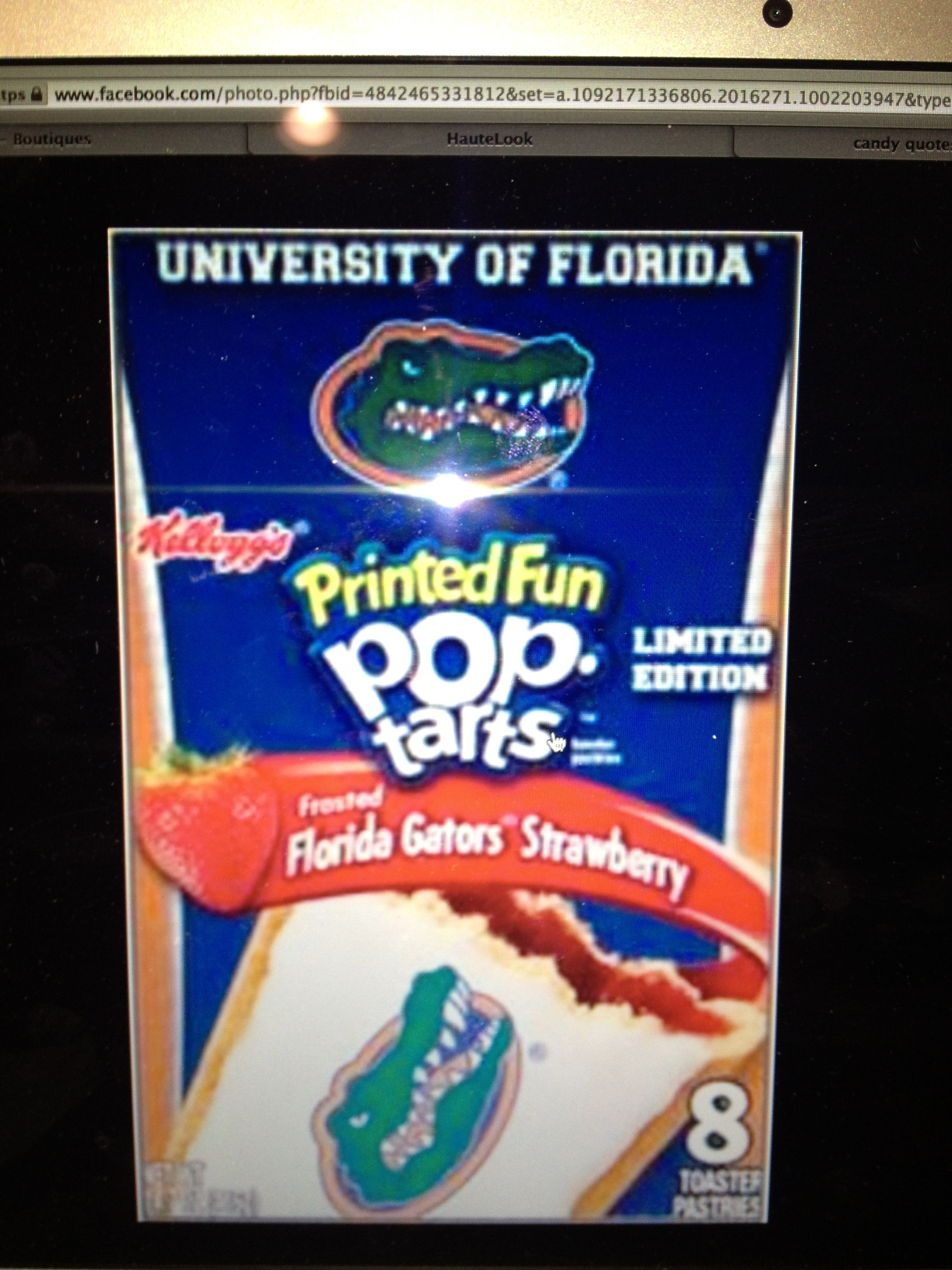 florida gator rocking chair land of nod chairs its great to be a gators pinterest