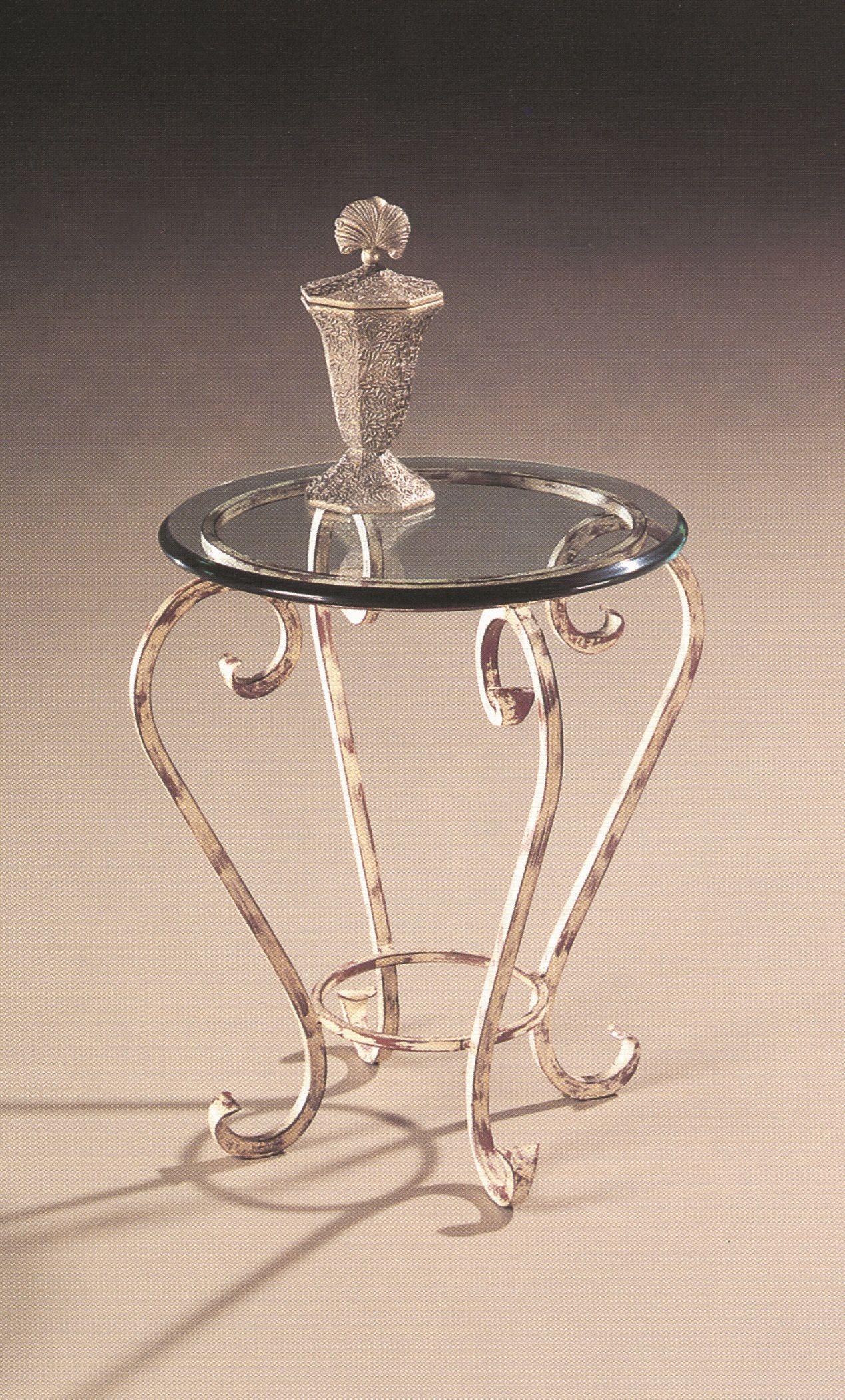 Patas de hierro para mesa fabulous patas metlicas de la - Mesa de hierro ...